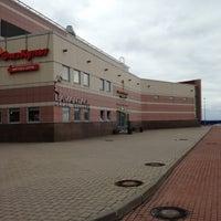 Foto diambil di Римские Каникулы / Roman Holidays oleh Дмитрий К. pada 4/27/2013