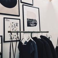 Das Foto wurde bei Printa Café von Lada P. am 4/15/2018 aufgenommen