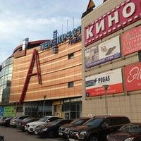4080412c1edb ... Снимок сделан в ТЦ «Алтуфьевский» пользователем VAG 7 14 2013 ...