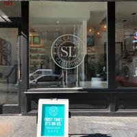 Skin Laundry Tribeca Tribeca 3 Tips From 163 Visitors