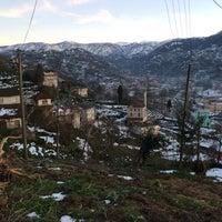 Foto tomada en Anca City por Selami T. el 2/3/2016