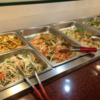 halong bay buffet now closed blossom valley 7 tips rh foursquare com  halong bay buffet