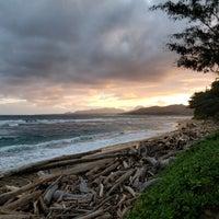 Foto tirada no(a) Kauai Beer Company por Joshua J. em 1/19/2020