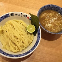 Foto scattata a Nidaime Tsujita da 封神龍 (. il 10/5/2018