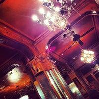 Foto tomada en Bar Marsella por Gerard C. el 11/1/2012