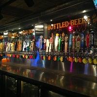 5/18/2013에 Jamie L.님이 Williams Uptown Pub & Peanut Bar에서 찍은 사진