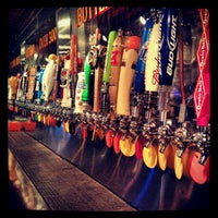 1/26/2013에 Jamie L.님이 Williams Uptown Pub & Peanut Bar에서 찍은 사진