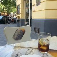 Foto tirada no(a) s10bar por Víctor L. em 7/16/2014