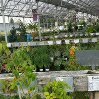 Photo Taken At Mid City Nursery By Neil L On 9 2016
