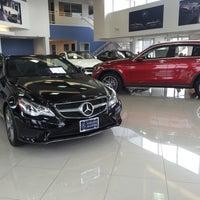 Mercedes North Haven >> Mercedes Benz Of North Haven Auto Dealership In North Haven