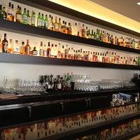 12/21/2012 tarihinde Chris B.ziyaretçi tarafından Second Floor Regionally Inspired Kitchen'de çekilen fotoğraf