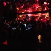 Foto tomada en Chez Régine por Erik S. el 1/11/2013