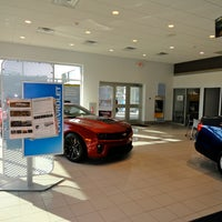 steet ponte chevrolet 7 tips from 19 visitors foursquare