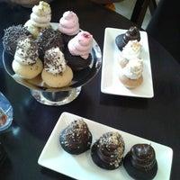 Foto tirada no(a) Pricake por Rafael A. em 3/30/2013
