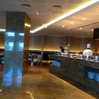 Foto scattata a Kitchen 6 da Imran S. il 12/20/2012