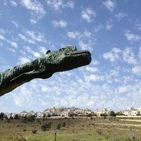 Photos at פארק ענבה מודיעין - Modiin, המרכז