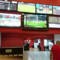 Kapatays gallery nicosia betting sports betting statistics