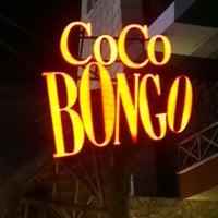 5/19/2013にPonchito R.がCoco Bongoで撮った写真