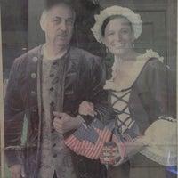 รูปภาพถ่ายที่ Cayce Historical Museum โดย Alejandro V. เมื่อ 3/10/2013