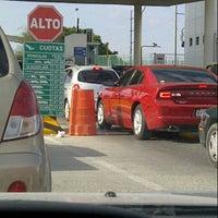 Puente Internacional Reynosa - Hidalgo - 70 tavsiye