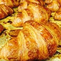 Das Foto wurde bei François Payard Bakery von Francois Payard Bakery am 3/23/2015 aufgenommen