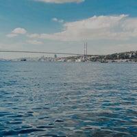 9/30/2020에 Özge Ş.님이 İnci Bosphorus에서 찍은 사진