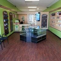 CPR Cell Phone Repair Davie - Electronics Store in Davie