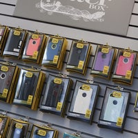 CPR Cell Phone Repair Stafford - Mobile Phone Shop