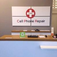 CPR Cell Phone Repair Carmel - Other Repair Shop in Carmel