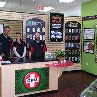 CPR Cell Phone Repair Miami Lakes - Miami Lakes, FL