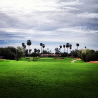 Foto tirada no(a) Desert Canyon Golf Club por Matt T. em 10/6/2012