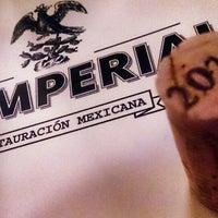 Foto tirada no(a) La Imperial por G T. em 6/20/2014