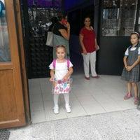 9/20/2016 tarihinde Irem D.ziyaretçi tarafından Nedim Öztan İlköğretim Okulu'de çekilen fotoğraf