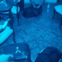 9/15/2016 tarihinde Cemaliye O.ziyaretçi tarafından Devman hotel'de çekilen fotoğraf