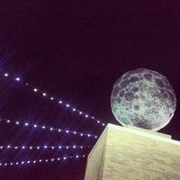 4/18/2013에 Analicia K.님이 Eclipse Restaurant에서 찍은 사진