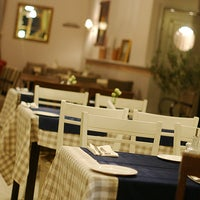 Foto tomada en Olive Oil Trading Co. por dining.lv el 11/26/2012
