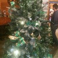 Pinecrest Christmas Tree Farm - 4403 Spring Creek Rd