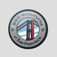 Bmw Motorcycles Of San Francisco Automotive Shop In San Francisco