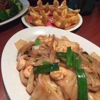 Foto tomada en Mr. Chen's Organic Chinese Cuisine por Mr. Chen's Organic Chinese Cuisine el 3/23/2015