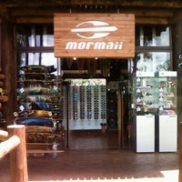 216c142a45c94 ... Photo taken at Mormaii Surf Bar by Mariana P. on 2 20 2013 ...