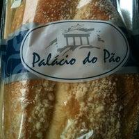 9/20/2012 tarihinde Viviane A.ziyaretçi tarafından Palácio do Pão'de çekilen fotoğraf