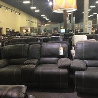 The Dump Furniture Outlet 2860 S Highland Ave