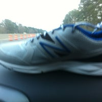 new balance of baton rouge