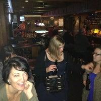 Снимок сделан в Lancers Cocktail Lounge пользователем Todd S. 11/21/2012