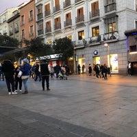 Won Anunciante símbolo  Adidas Originals Store Madrid (Now Closed) - Sporting Goods Shop in Madrid