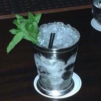 11/17/2014にJorge H.がThe NoMad Barで撮った写真