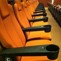 3/7/2013 tarihinde Mehtap Ö.ziyaretçi tarafından Cinemaximum'de çekilen fotoğraf