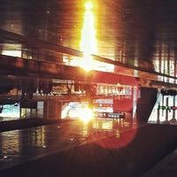 10/10/2013에 Theo P.님이 Starbucks에서 찍은 사진