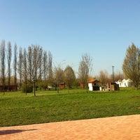 Foto diambil di Parco Fenice oleh Pamela V. pada 4/13/2013