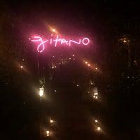 10/19/2018에 Brynn S.님이 Gitano에서 찍은 사진